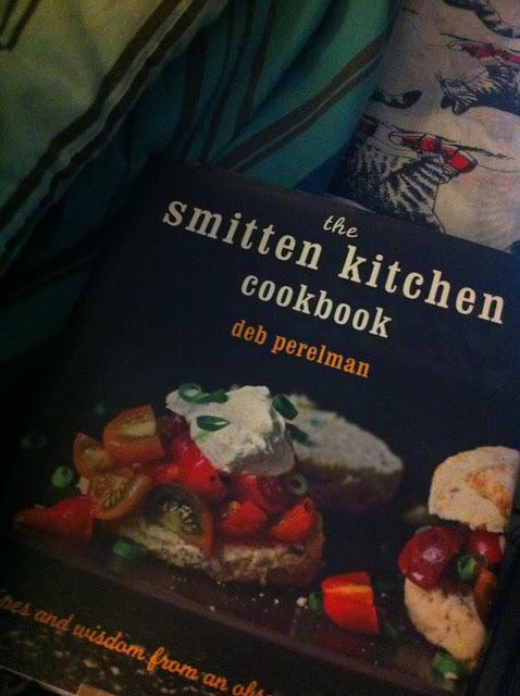 Cookbooks Anyomous