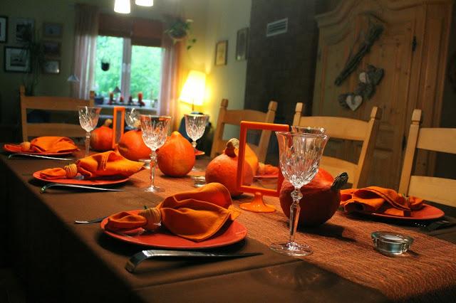 Pumpkins…….pumpkins